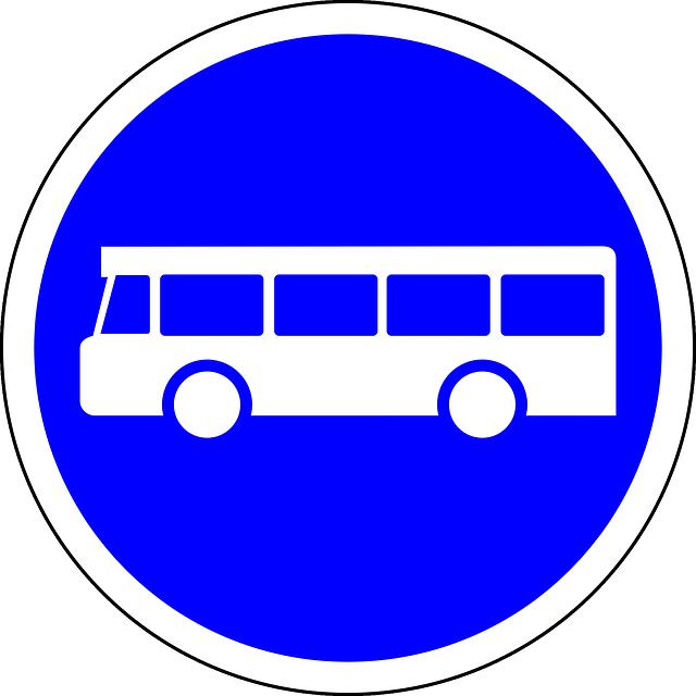 Wyjazdy prywatnym transportem czy wobec tego lukratywna opcja.