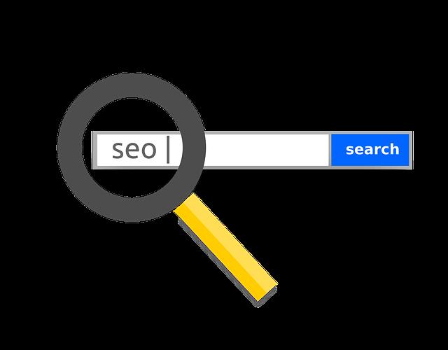 Znawca w dziedzinie pozycjonowania stworzy odpowiedniapodejście do twojego interesu w wyszukiwarce.