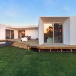 Okres budowy domu jest nie tylko wyjątkowy ale również wyjątkowo niełatwy.